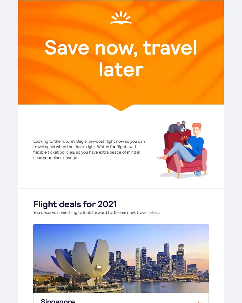 Screenshot of email with subject /media/emails/2021-flight-deals-22643e-cropped-3ea43166.jpg