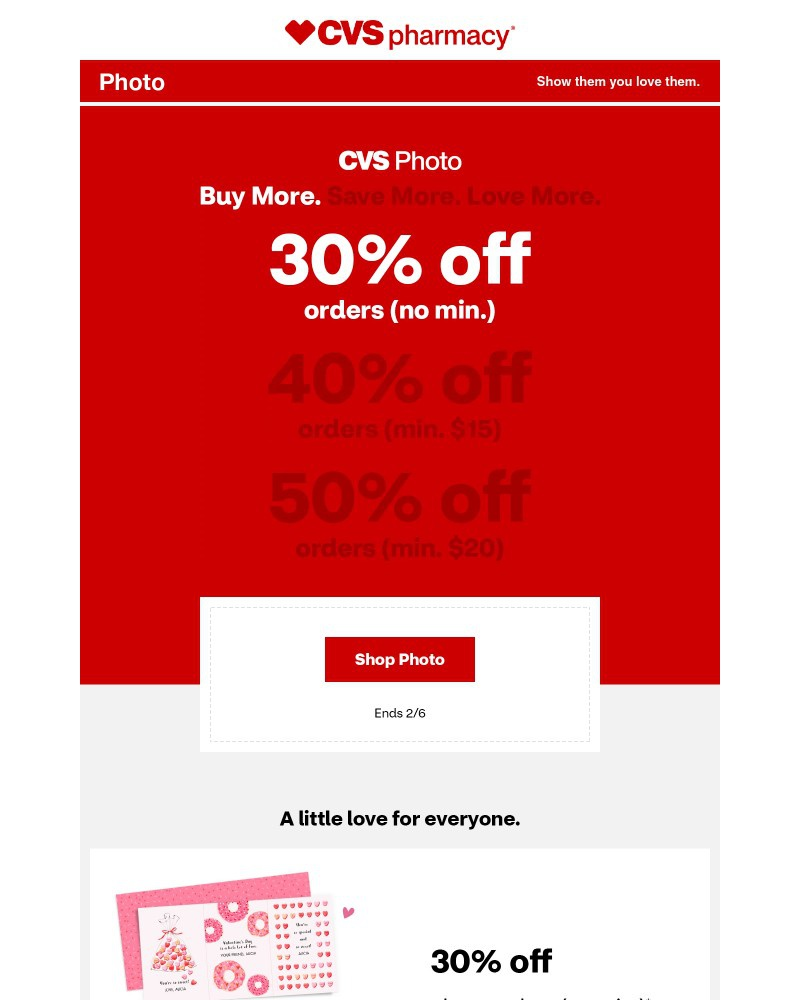 Screenshot of email with subject /media/emails/buy-more-save-more-up-to-50-off-photo-orders-4d0966-cropped-034bb3db.jpg