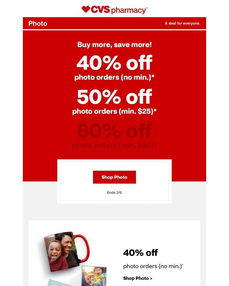 Screenshot of email with subject /media/emails/buy-more-save-more-up-to-60-off-photo-orders-801dc5-cropped-9217860d.jpg