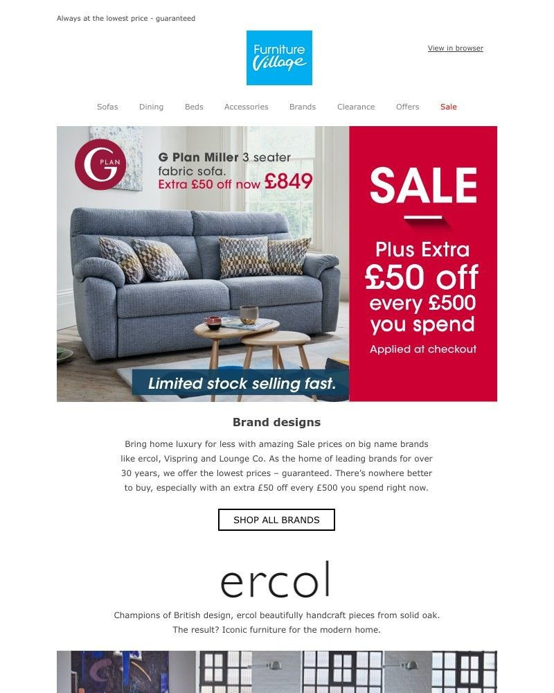 Screenshot of email with subject /media/emails/discover-world-famous-brands-in-our-sale-cddc85-cropped-2ebaa9c1.jpg