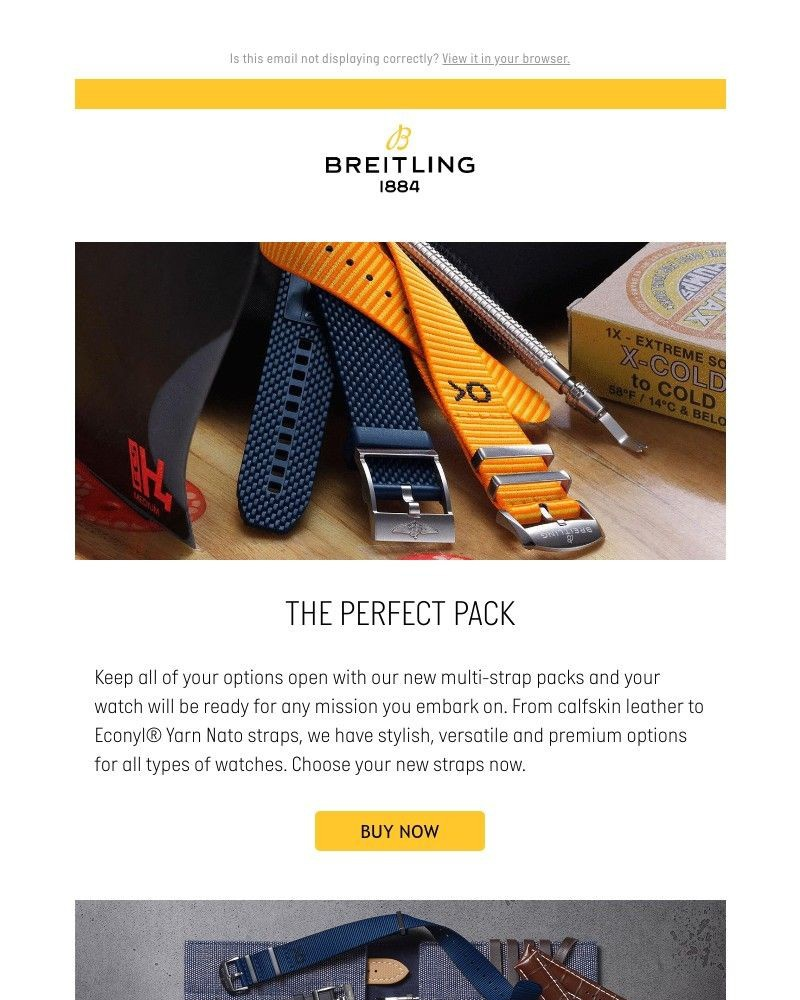 Screenshot of email with subject /media/emails/dress-up-your-breitling-with-these-new-multi-strap-packs-586228-cropped-09d49453.jpg