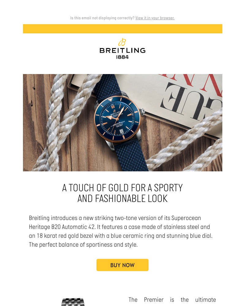 Screenshot of email with subject /media/emails/four-new-watches-from-breitling-you-have-to-see-09bf5e-cropped-161eca36.jpg