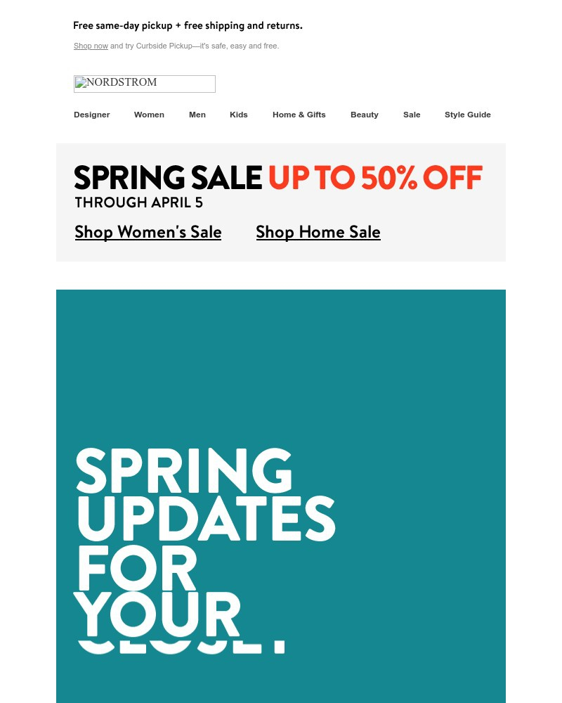 Screenshot of email with subject /media/emails/fyi-new-spring-styles-are-here-c606c1-cropped-12ab5ab3.jpg