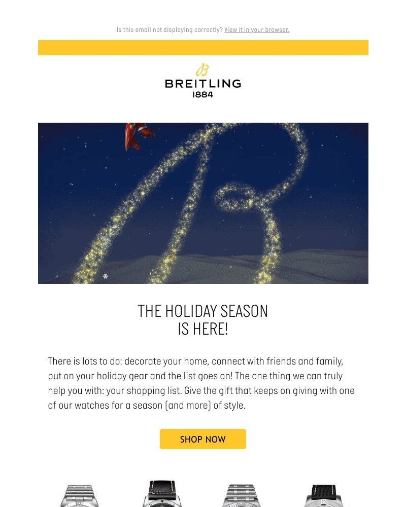 Screenshot of email with subject /media/emails/have-you-started-your-holiday-shopping-yet-781b5c-cropped-c81c7f7a.jpg