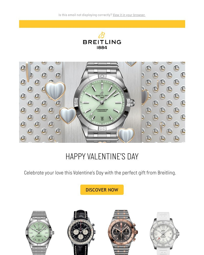 Screenshot of email with subject /media/emails/its-time-to-find-the-perfect-gift-for-valentines-day-3a45c0-cropped-b86d6073.jpg