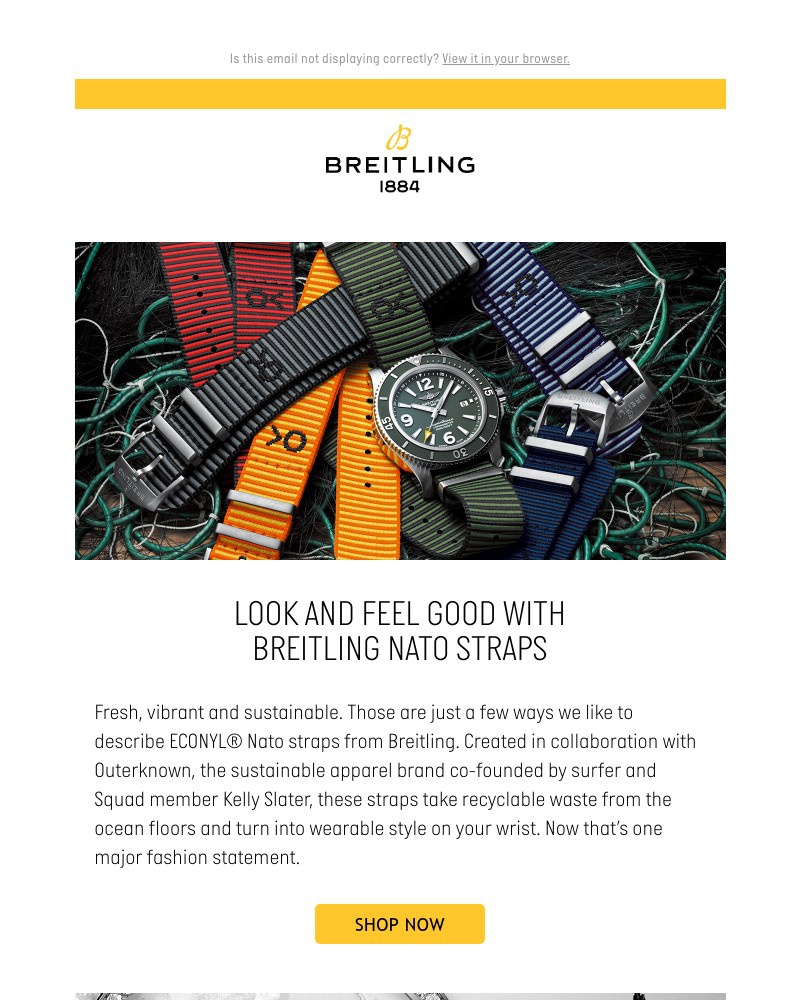 Screenshot of email with subject /media/emails/look-and-feel-good-with-breitling-bd5634-cropped-c1f86e04.jpg