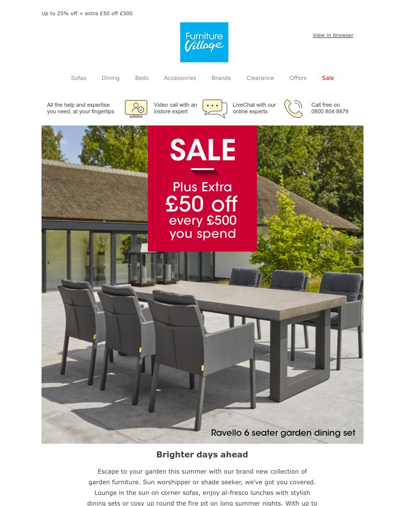 Screenshot of email with subject /media/emails/new-garden-furniture-is-here-face59-cropped-863556a3.jpg