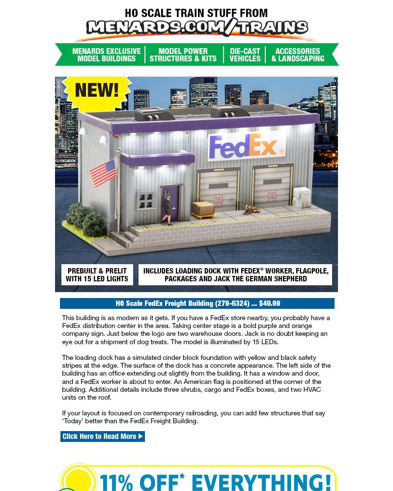 Screenshot of email with subject /media/emails/new-ho-fedex-freight-building-dda0e3-cropped-59b8db1b.jpg