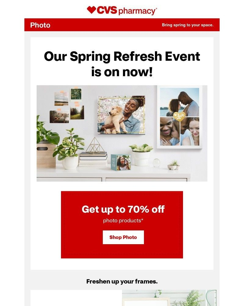 Screenshot of email with subject /media/emails/our-spring-refresh-event-deals-are-here-3b3d32-cropped-af1fe2bf.jpg
