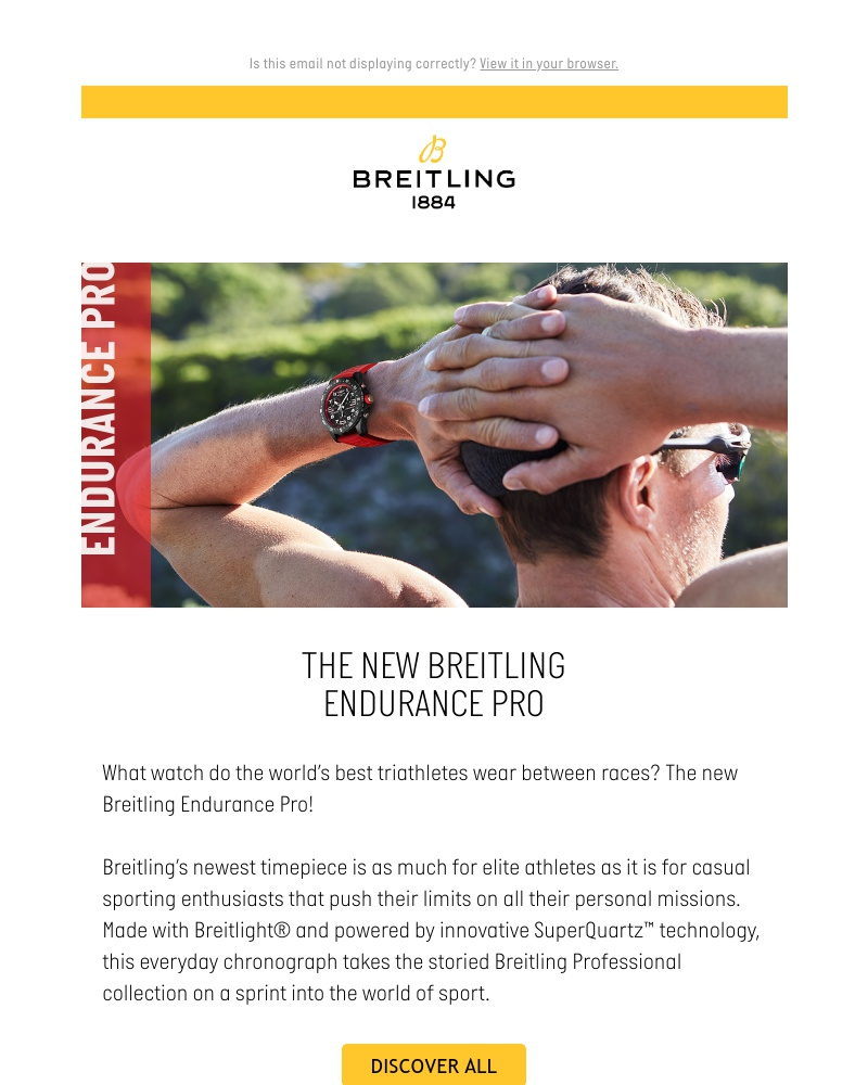 Screenshot of email with subject /media/emails/sport-with-style-the-breitling-endurance-pro-fc12b5-cropped-7f708019.jpg