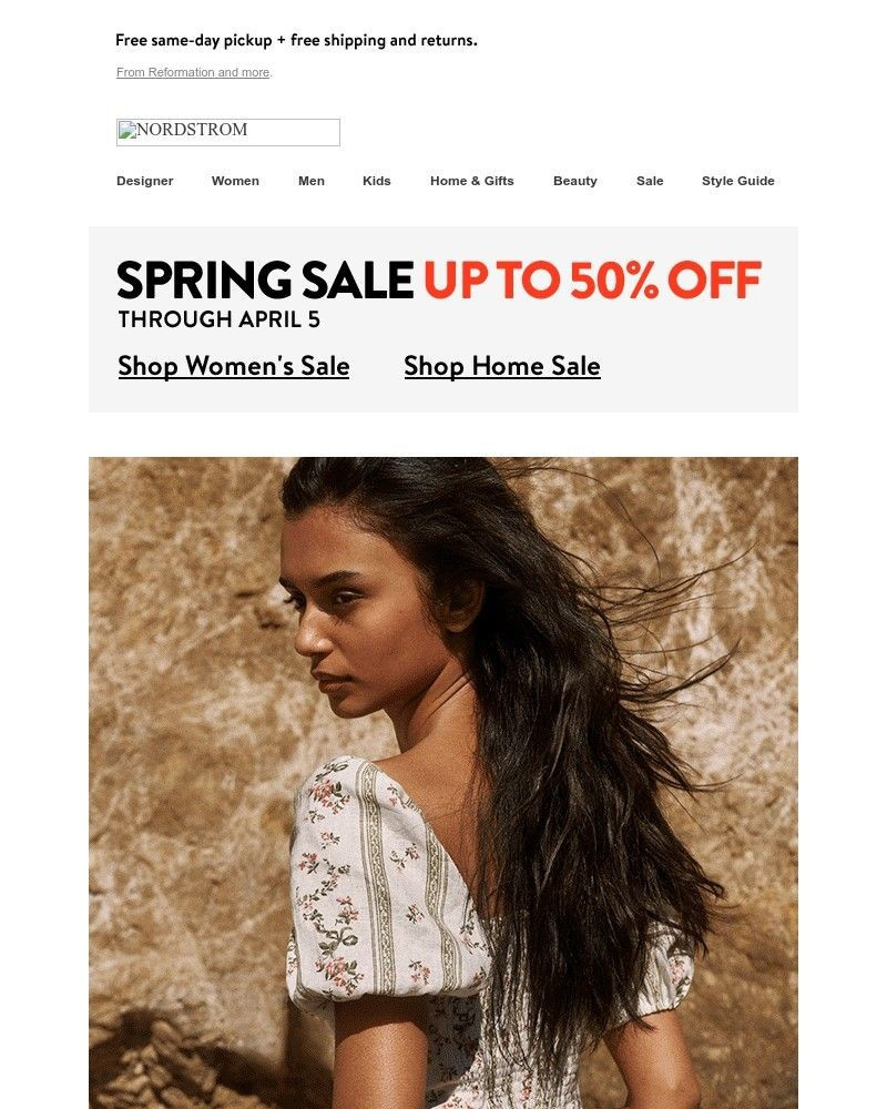 Screenshot of email with subject /media/emails/swoon-alert-pretty-spring-tops-are-in-bdd32f-cropped-bc328431.jpg
