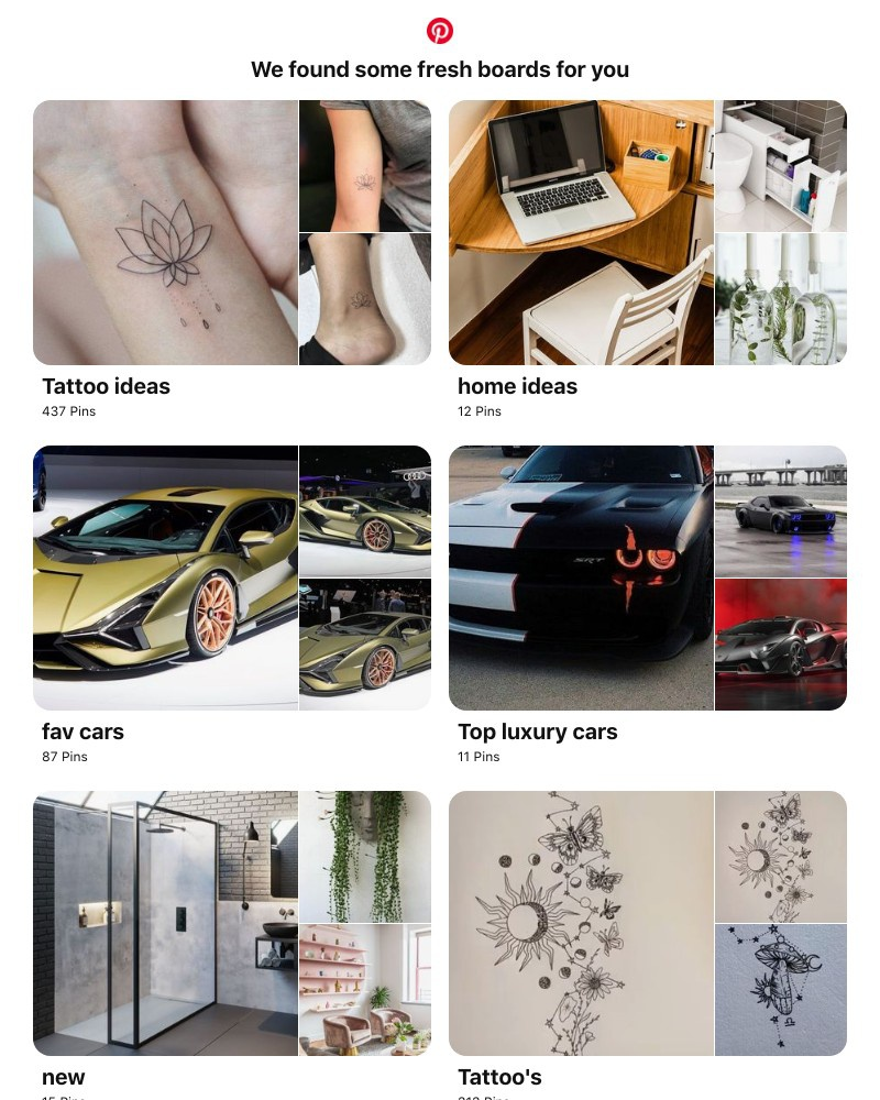 Screenshot of email with subject /media/emails/tattoo-ideas-fav-cars-and-12-other-boards-like-yours-471f71-cropped-271348b7.jpg