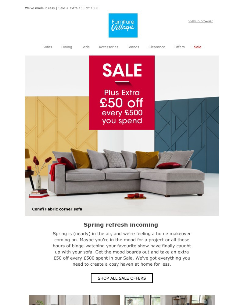 Screenshot of email with subject /media/emails/time-for-a-spring-makeover-e81123-cropped-a0fff70c.jpg
