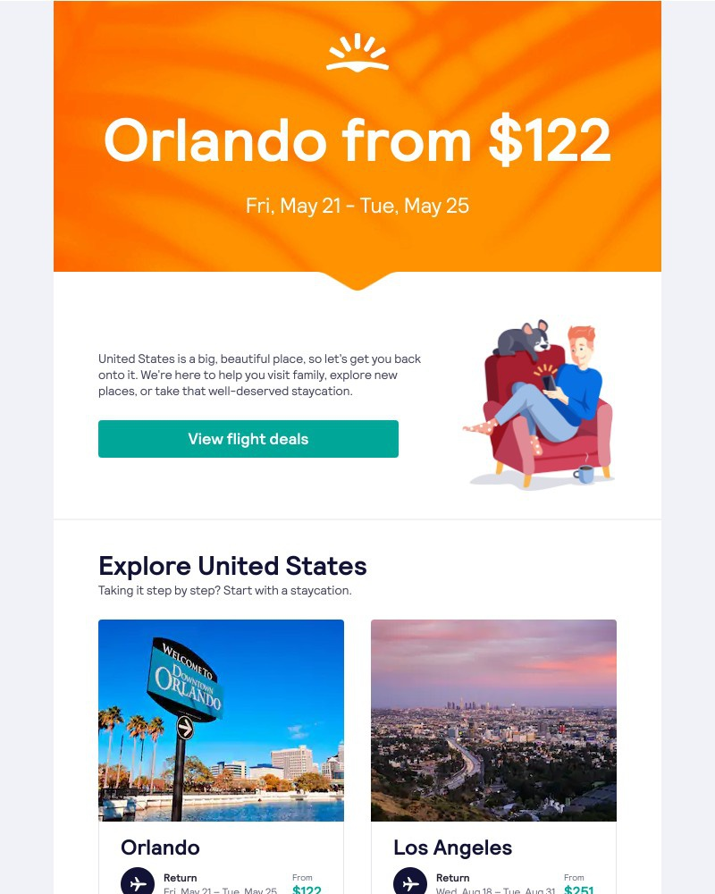 Screenshot of email with subject /media/emails/united-states-travel-deals-d1702b-cropped-b22abec6.jpg