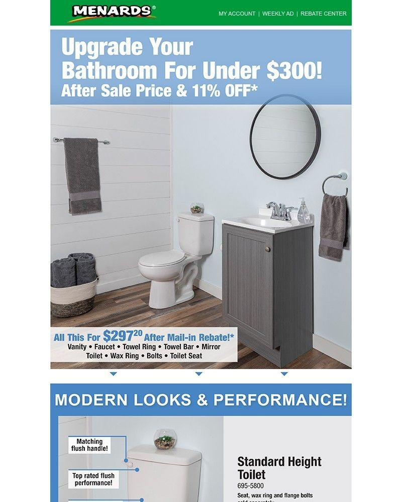 Screenshot of email with subject /media/emails/upgrade-your-bathroom-for-under-300-843747-cropped-b2926c4d.jpg