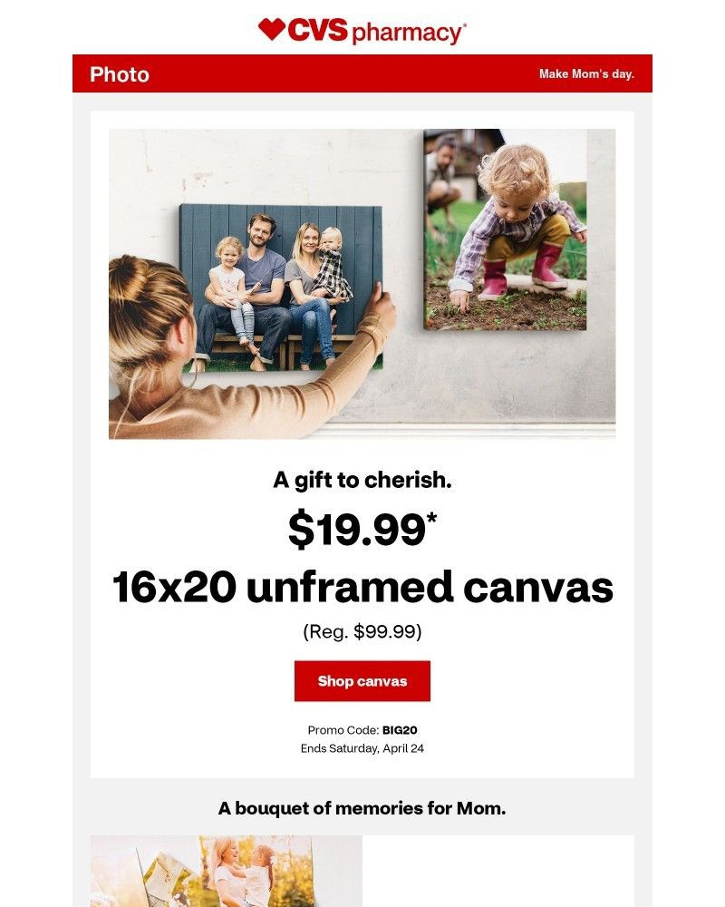 Screenshot of email with subject /media/emails/wow-canvas-prints-just-1999-and-great-deals-on-gifts-to-make-mom-smile-c4a6ef-cro_UbpnVwO.jpg
