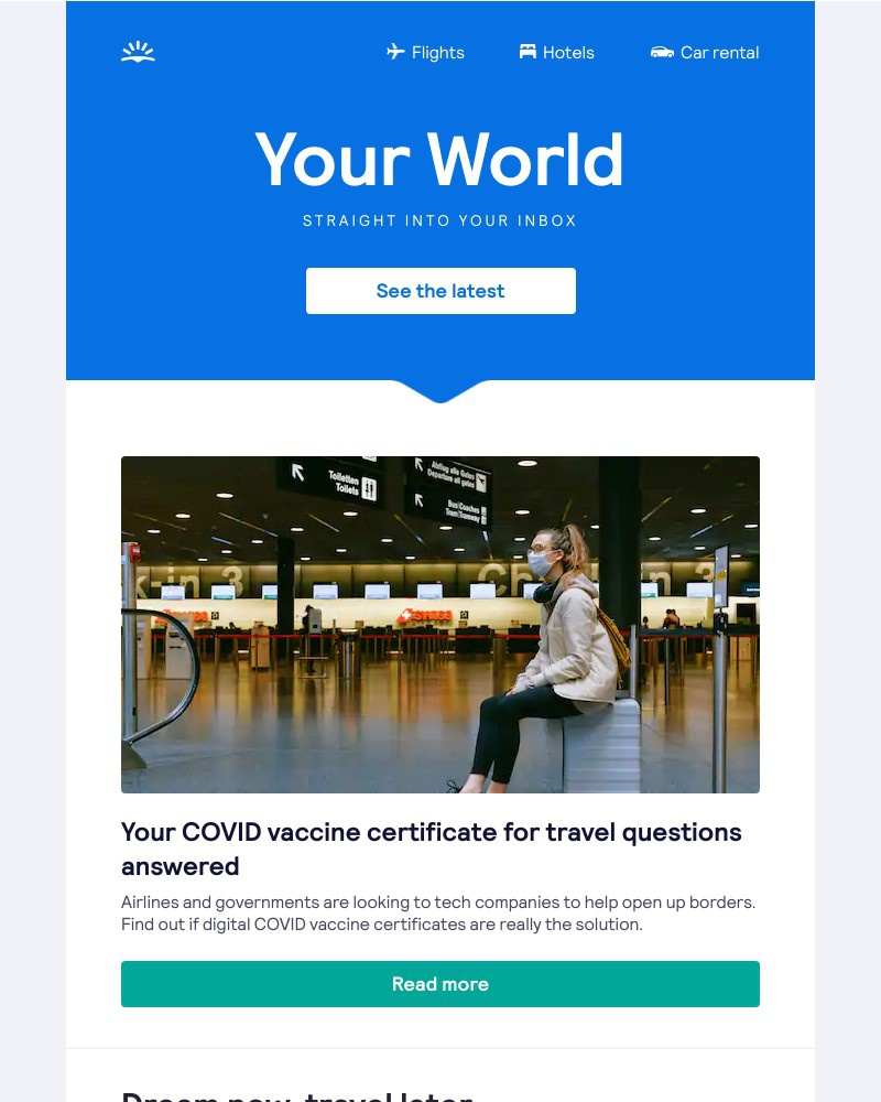 Screenshot of email with subject /media/emails/your-covid-vaccine-certificate-for-travel-questions-answered-c7566a-cropped-514164d6.jpg